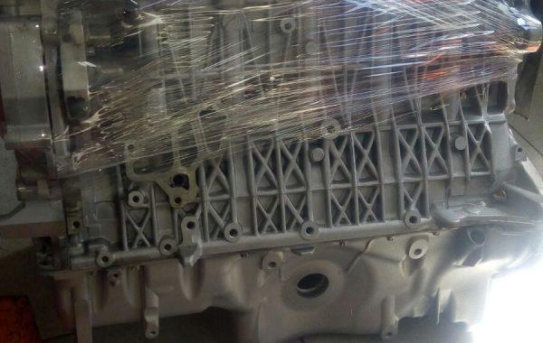 BMW 3.0 gasolio – 2400 €