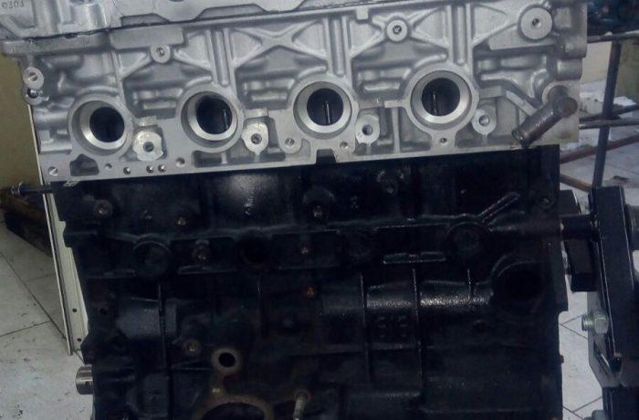 Range Rover Freelander sigla: 224TD – 2.2 Gasolio – 2000 €