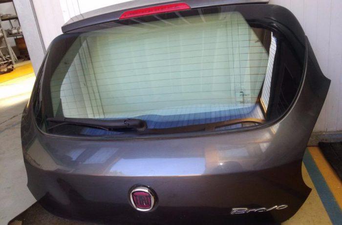 Fiat Bravo – Portellone