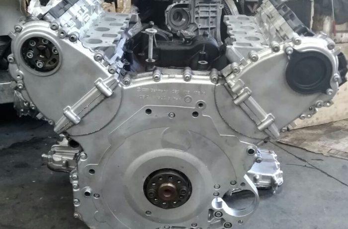 Audi A6 sigla: ASB – 3.0 gasolio – 3100 €