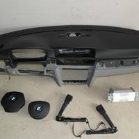 Kit Air Bags – BMW